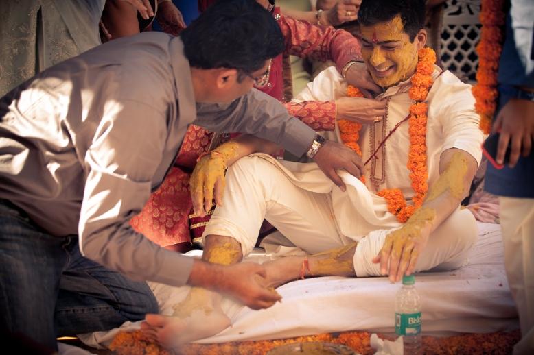 PS_Gauri_Nitin-12