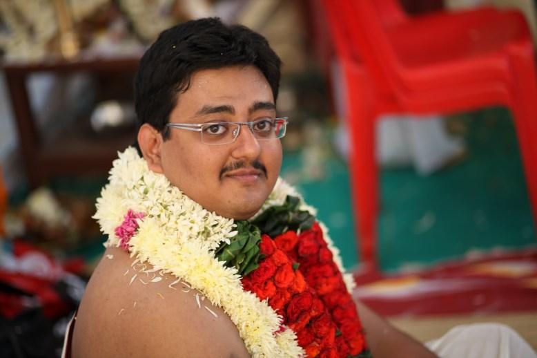 Ramya_Shrinivas