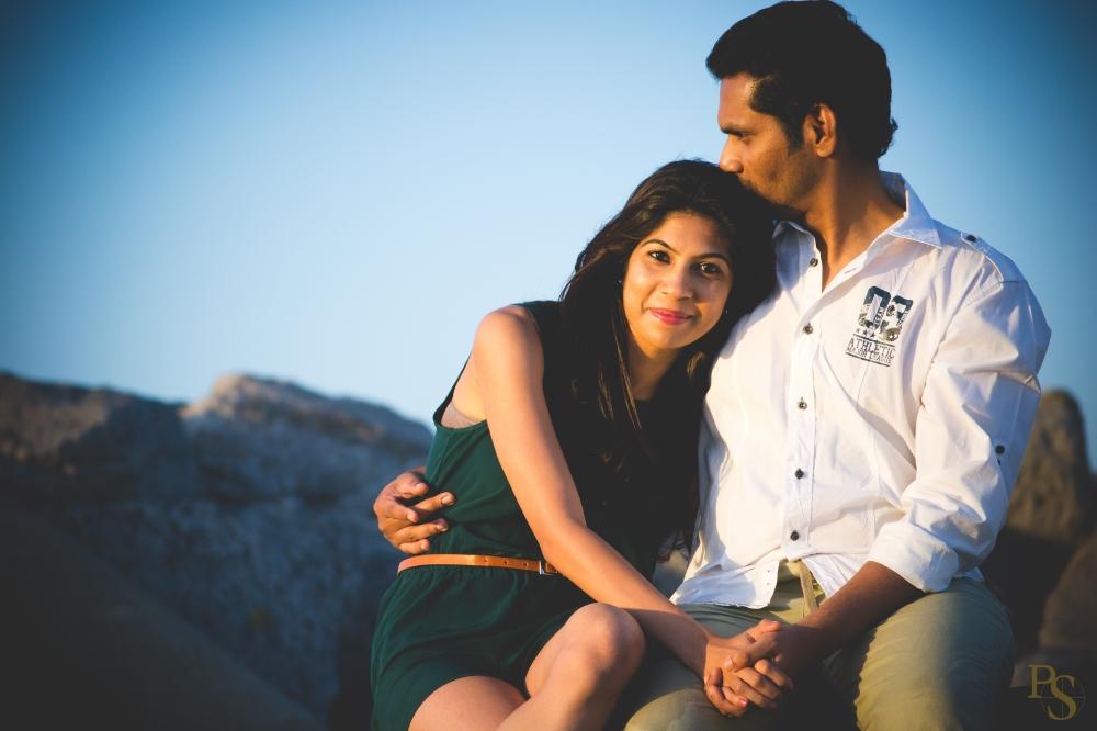 20140323_Shruti_Veo_CS_70