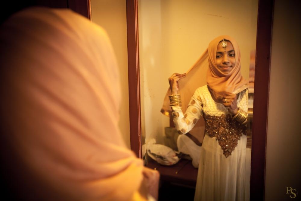 PS_Fatima_Nawaz-2