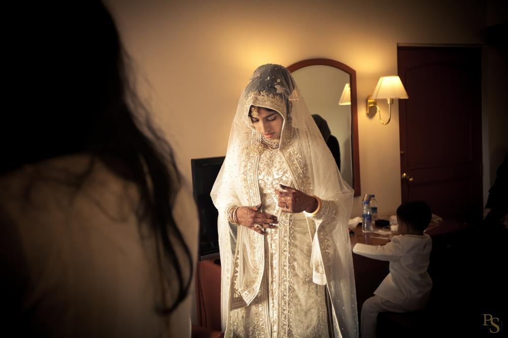 PS_Fatima_Nawaz-7