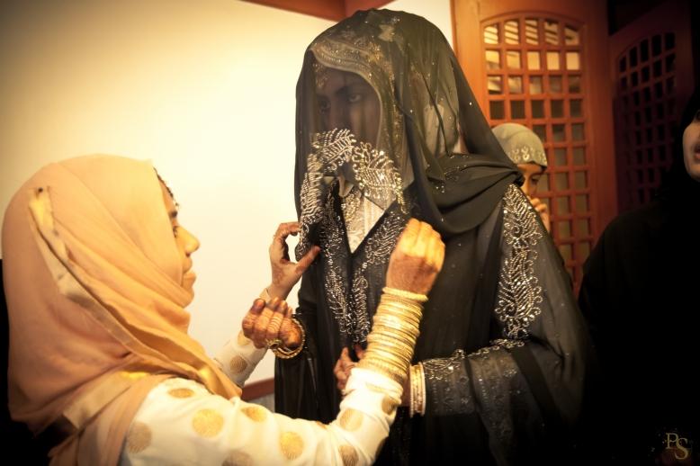 PS_Fatima_Nawaz-9