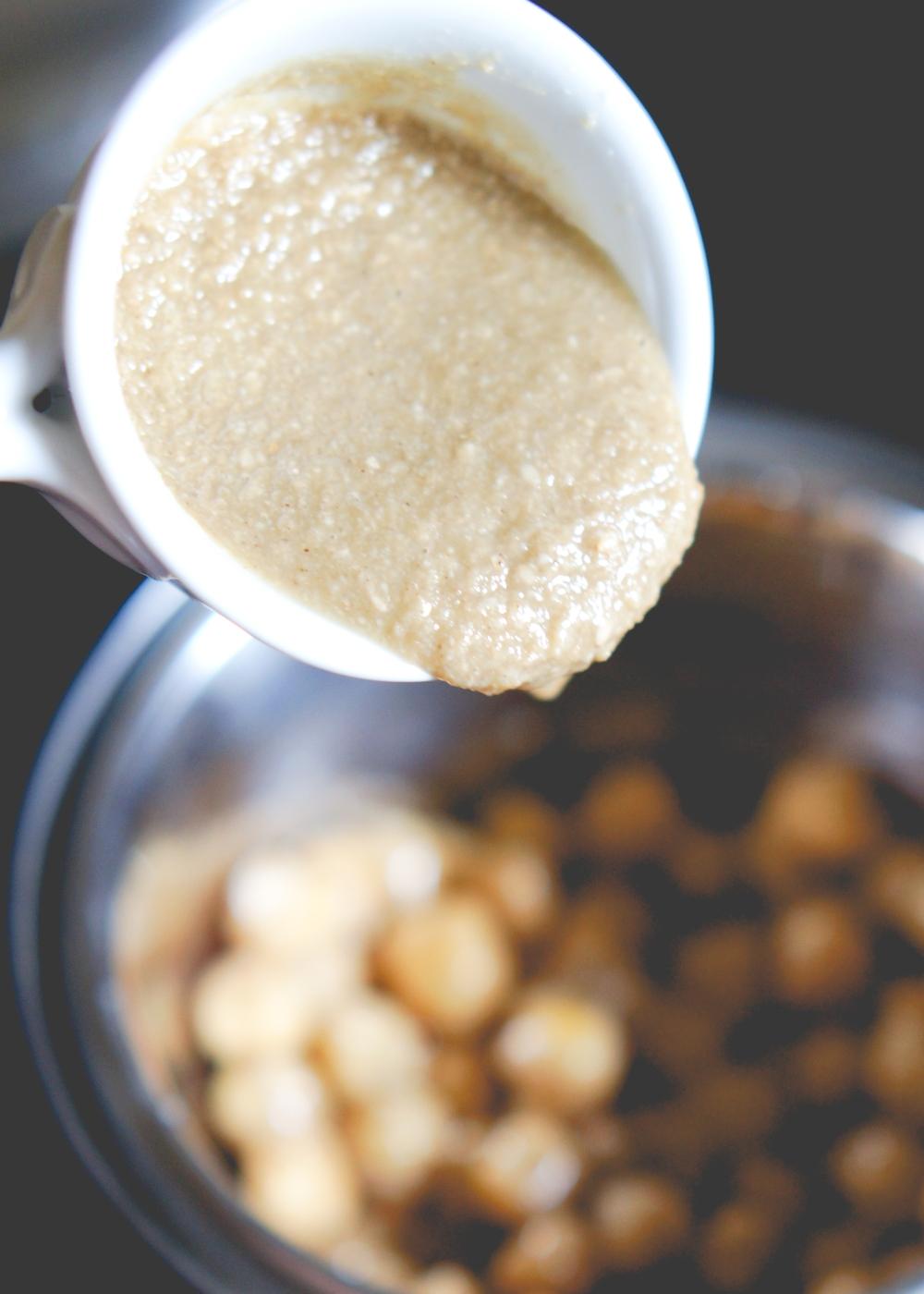 Hummus-4